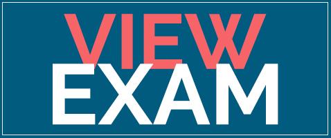 view-exam-button